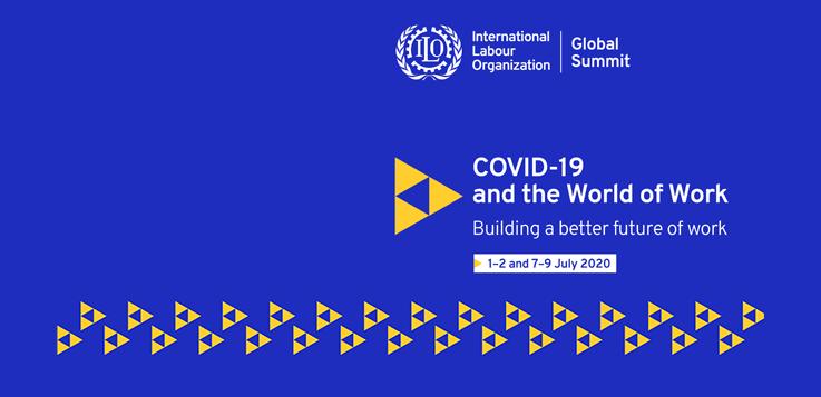 ILO Global Summit