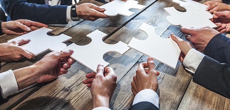 Banco de datos de convenios colectivos con disposiciones sobre formación profesional