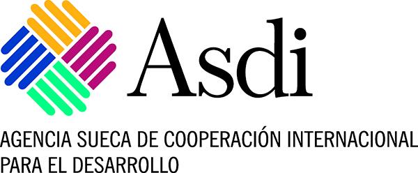 Programa De Apoyo A Las Políticas De Empleo Y Formación De Jóvenes En El Uruguay Ilo Cinterfor