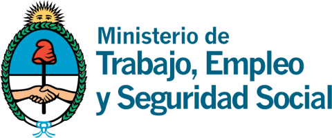 Ministerio de trabajo empleo y seguridad social oit for Oficina seguridad social