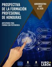 Prospectiva de la Formación Profesional de Honduras