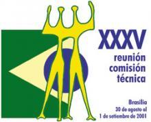 Logo 35a RCT