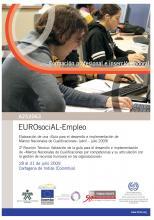 Tapa folleto MNC Cartagena