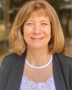Anne Caroline Posthuma