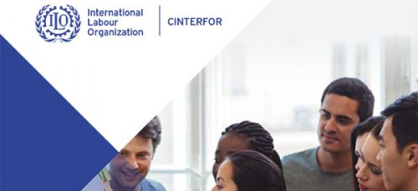 Cinterfor 2020 Report: A year of challenges and lessons learned