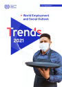 Trends 2021 cover